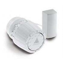 Danfoss radiatortermostat med fjernføler-20
