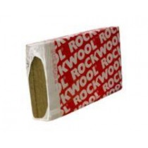 Rockwool Terrænbatts 100 mm-20