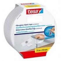 Tesa Glasfiberforstærkning-20