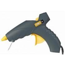 Topex Limpistol 200W-20