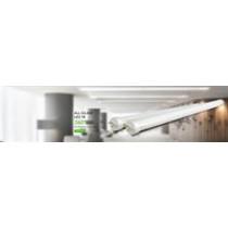 LED Lysrør 1800 Lumen (36W)-20