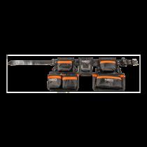 NEO værktøjsbælte-20