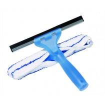 vindusvasker - skraber