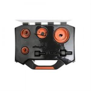 Boxer hulsavsæt Elektrikker-20