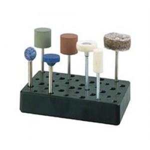 Proxxon Værktøjsholder til tilbehør-20