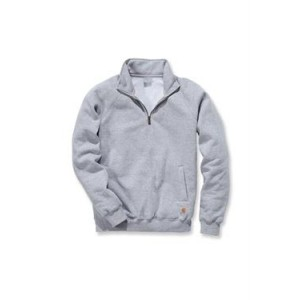 Sweatshirt fra Carhartt arbejdstøj