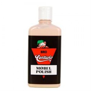 Centurio Møbelpolish 175ml-20