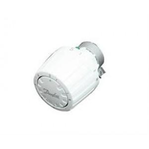 Danfoss termostat RAVL