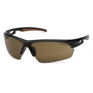 carhartt sikkerhedsbrille