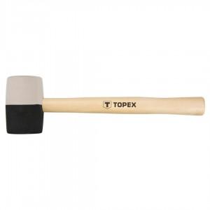 gummihammer