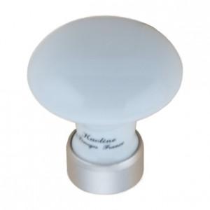 porcelean knup