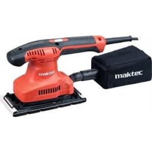 Maktec Rystepudser 93x228 mm MT923-20