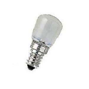 LEDparfymepre2stk-20