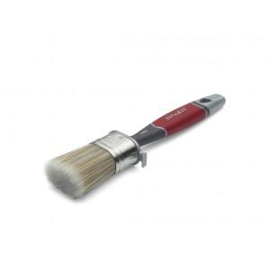 Oval pensel 45 mm-20