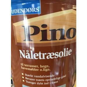 PinotexNletrsolieGrn-20