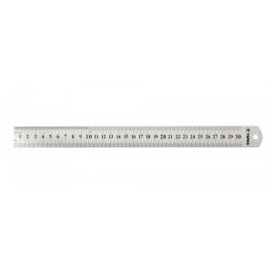 linial 30 cm