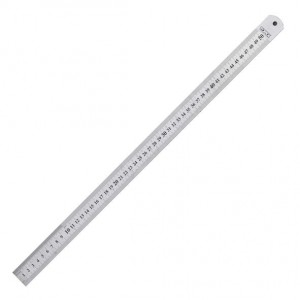 Stllinial50cm-20