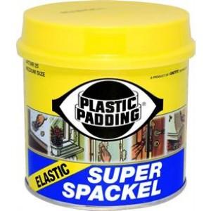 Super Spartel Elastic 840g-20