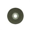 Slibeskiver af silicium-karbid til LHW (korn 60)-01