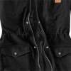 Carhartt Canyon Coat-01
