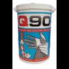 Renseservietter Q30