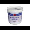Linoliekit (350 ml.)-02