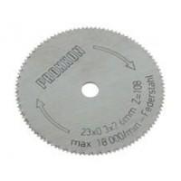 Reserve-klinge til MICRO-Cutter MIC-01