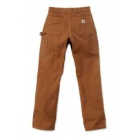 Carhartt double front - back