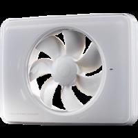 fresh ventilator