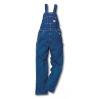 cowboy overall