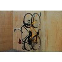 cykelophæng