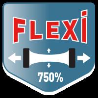 fixallsilikone-33