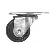 Møbelhjul 30 mm