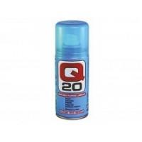 Q20 superolie