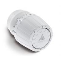 Danfoss termostat