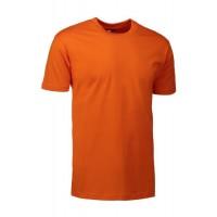 t-shirt flere farver