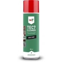 Tec7 cleaner Universal rense og affedtning