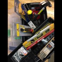 flyttehjemmefra værktøj