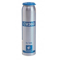 CGI CV360, 50 g