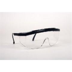 Sikkerhedsbrille comfort