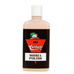 Centurio Møbelpolish 175ml