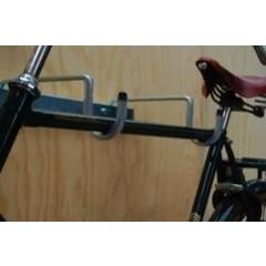 Cykelophæng vandret