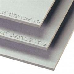 Gryproc Gipsplade 13x900x2500