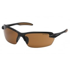 Carhartt Spokane Glasses sikkerhedsbrille