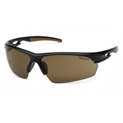 Carhartt Ironside Plus Safety Glasses sikkerhedsbrille