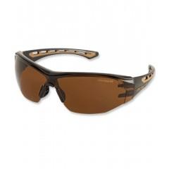 Carhartt Easley sikkerhedsbriller, Bronze