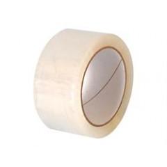 Emballagetape PVC