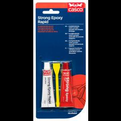 Strong Epoxy Rapid - 2x15 ml
