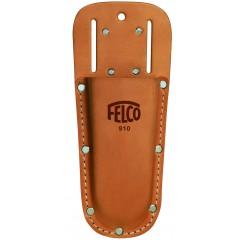 Læderskede til Felco saks