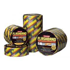 Flashband/Bromiflex 75 mm
